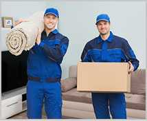 moving services image