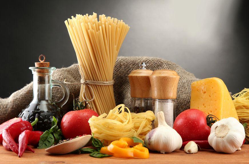 Perishable-Foods