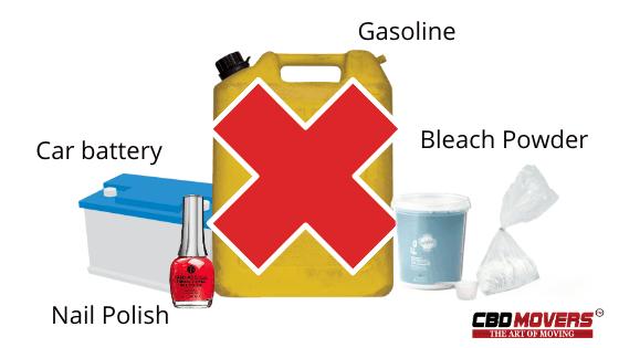 hazardous-materials