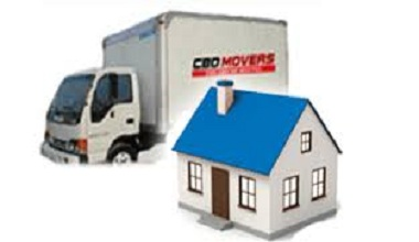 SHORT DISTANCE REMOVAL PERTH