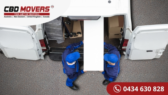 cheap home movers Perth