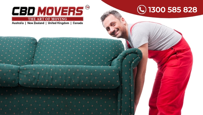 perth cheap movers